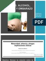 1. Drogas, vacunas, embarazo ERDGZ.pptx