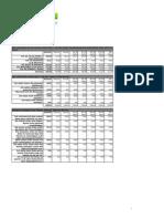 Dealscom Ergebnisse Date 20140313110334