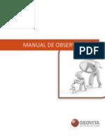 Manual Observador (Rev. 02)