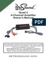 Quad 4 Manual 12 24 13