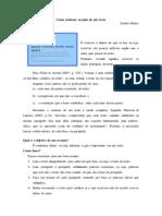 Como elaborar resumo de um texto.pdf