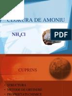Clorura+de+Amoniu