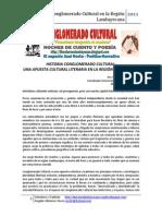 conglomeradoculturaldocumentodemicrosoftword-111203115852-phpapp01