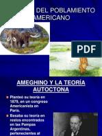 TEORÍAS DEL POBLAMIENTO AMERICANO 2012 (2)