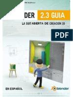 blender.com.es.manual.español Part 1