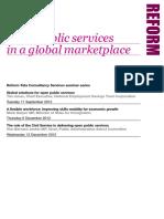 Tata_transcript_aw Reform Research Paper