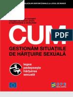 Abolirea sclaviei anul sexual health