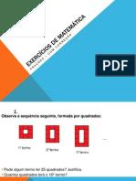 exercciosdematemtica5oano-fraes-131026084823-phpapp02