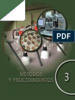 20120711 Est Sue Cauca Cap 3 Met Proc