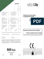 Luna 1.20 P.pdf