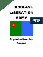 Miroslavl Liberation Army