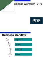 Business Wf