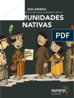 gua comunidadesnativas1
