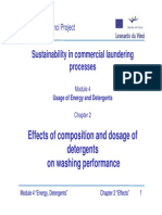 Microsoft PowerPoint - Module 4 - 2 Effects Christeyns