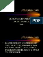 FIBROMIALGIA1.ppt