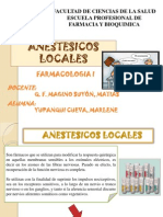 clasen12-anestesicoslocales-120806222945-phpapp02