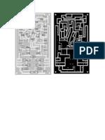 layout pcb design