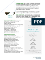 eA MU Summit Overview v9 3.17.2014