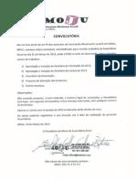 Convocatória_AG_1_2014