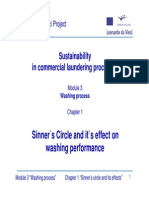 Microsoft PowerPoint - Module 3-1 Sinner Circle Perf Effects