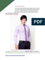 congtymayaosominamcongsodep-130817094935-phpapp02