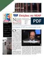 nDSPT_dez13