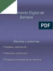 cuantizacion_senales