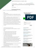 Estatistica Facil-Todas As Resposta Do Livro - Dissertações - Juciledeoc.pdf