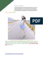 diachilamdongphucchonangcongsodep-130812093548-phpapp01