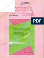 Teacher s Book