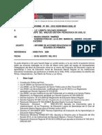 Modelo.informe.dia Del Logro2012