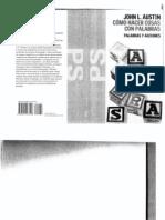 como_hacer_cosas_con_las_palabras_Austin.pdf