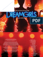 76867 Dreamgirls