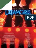 76867 Dreamgirls