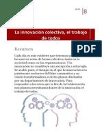 innovación-colectiva-08
