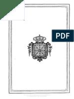 Fuero General de Navarra