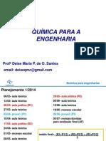 AULA_FUNÇÕES_INORGÂNICAS