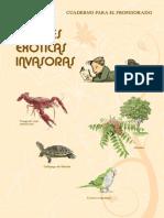 cuaderno_profe.pdf