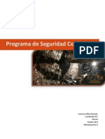 Fundamentos Psc Rev.01