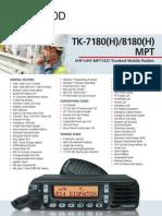 TK-7180_8180_MPT