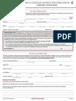 2013InstructorsEval Download