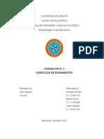 Asignacion 2 Ejercicios rodaduras (1)