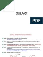 sulfas (1)