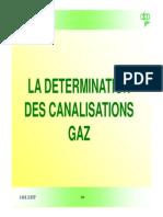 Détermination diamètre canalisations gaz.pdf