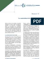 DossierMondialisation15[1]