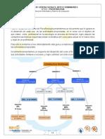 Guia Actividades y Rubrica Evaluacion.1