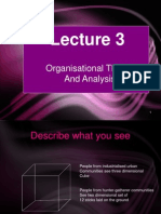 L3 Organisational Theory and Analysis (Wolf)[1]