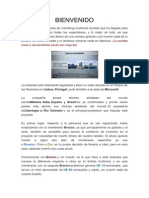 BIENVENIDO.docx