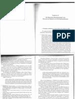 Jean Carlos Fernandes - Os princípios enformadores dos títulos de crédito na contemporaneidade