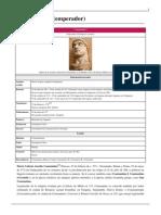 Constantino I (Emperador)